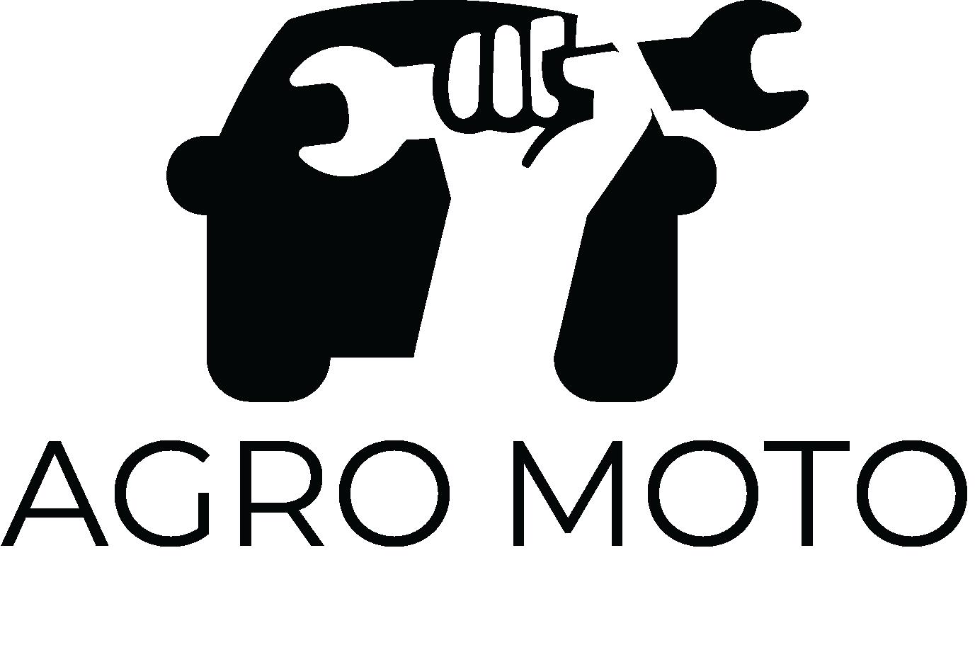 AGRO-MOTO - AUTO SERWIS